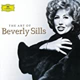 The Art of Beverly Sills
