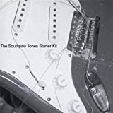 Southpaw Jones Starter Kit by Southpaw Jones (2000-05-09)