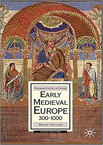 feudal europe economy
