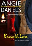 Breathless (The Beaumont Series #9)