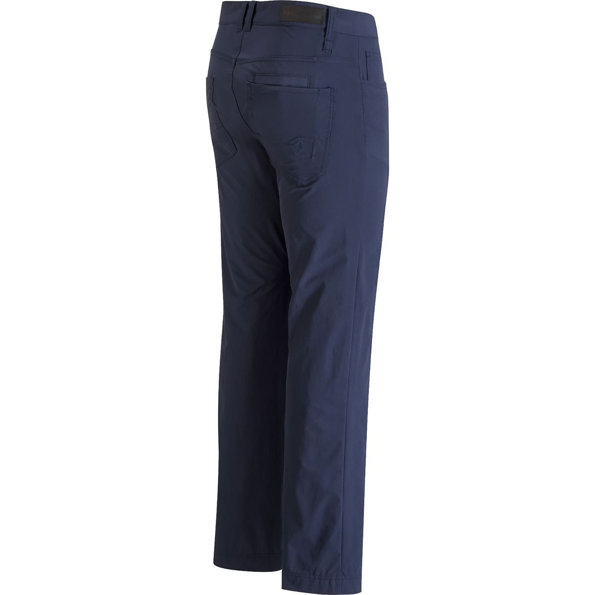 7ab7e5229dfc64 Amazon.com : Black Diamond Men's Modernist Rock Pants : Sports & Outdoors