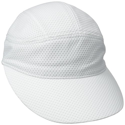 Sunday Afternoons Sprinter Cap, White, Large