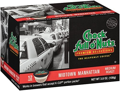 chock-full-onuts-midtown-manhattan-single-serve-cups-72-count