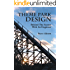 Theme Park Design: Behind The Scenes With An Engineer (Theme Park Engineering Book 1)