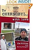 To Chernobyl