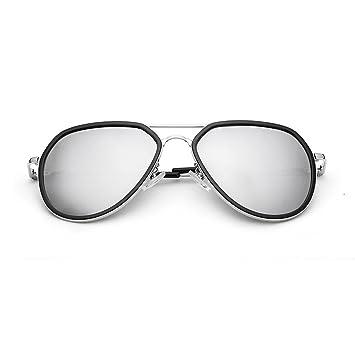 NUBAO Día Y Noche Polarizado Gafas De Cambio De Color Gafas De Sol Ojos De Los