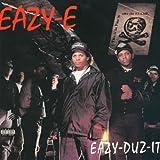 Eazy-Duz-It [Vinyl]