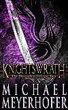 Knightswrath (The Dragonkin Trilogy Book 2)