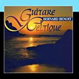 Guitare Celtique by Bernard Benoit