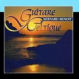 Guitare Celtique by Bernard Benoit