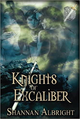 Knights of Excalibur