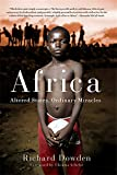 curtis keim mistaking africa Teaching resources lessons  colonized women talk back  dr curtis keim mistaking africa: curiosities and inventions of the american mind  africa access.