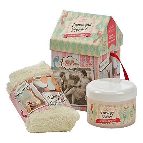san-francisco-soap-company-pillow-bath-bars-gift-box-peppermint