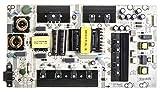 TEKBYUS 222347 RSAG7.820.7911/ROH Power Supply Board for LC-65Q6020U LC-65Q7000U