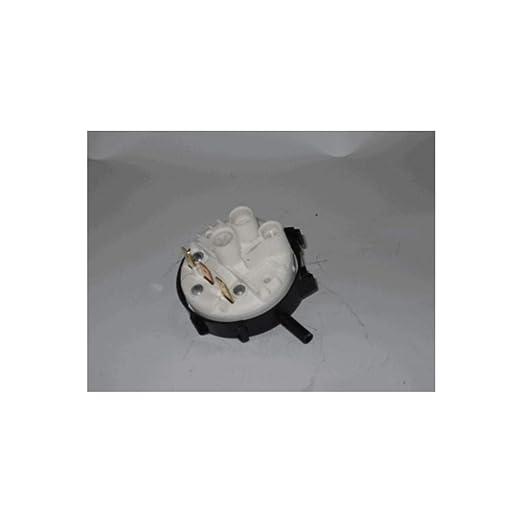 Recamania Presostato Lavadora Otsein Candy 1 Nivel S/H 60/30 Elbi ...