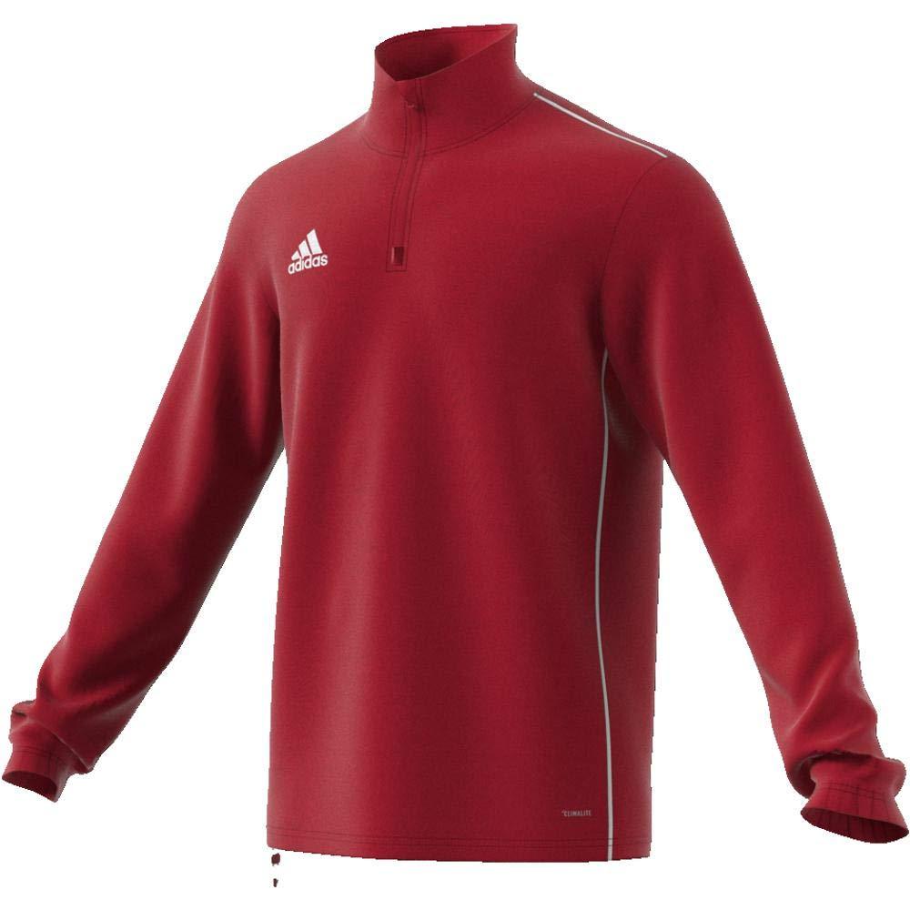 Camiseta Adidasde Entrenamiento para Hombre Core18: Amazon.es ...