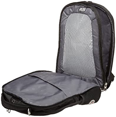 SwissGear ScanSmart Laptop Computer Backpack