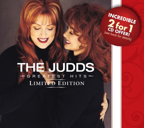 Greatest Hits: Limited Edition by Curb Records