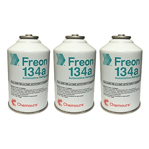 3-cans-r-134a-dupont-suva-a-c-automotive-refrigerant-freon-r134a-12oz-cans