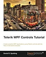Telerik WPF Controls Tutorial