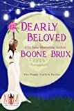 Dearly Beloved: Magic and Mayhem Universe (Poppy Carlyle Chronicles Book 3)