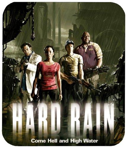 ps3 hard rain - 2