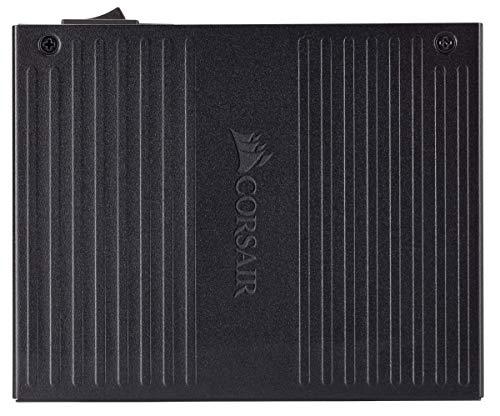 Corsair SF 750 W 80+ Platinum Certified Fully Modular SFX Power Supply