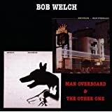 Man Overboard/the Others One [Import anglais]