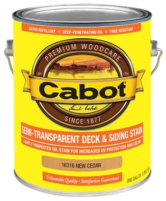 cabot-deck-and-siding-stain-new-cedar-semi-transparent-1-gl