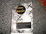 Illusions of Opportunity : The American Dream in Question, Schwarz, John, 0393973913