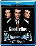 Goodfellas [Blu-ray]