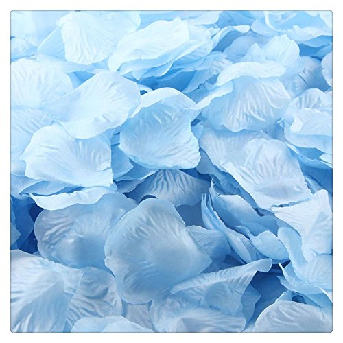 artificial-flowersftxj-1000pcs-silk-rose-artificial-petals-wedding-party-flower-favors-decorations-l