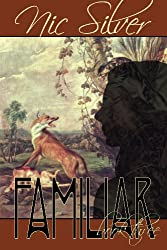 Familiar (The Others Series Book 3)