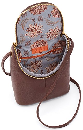 Fern Womens Walnut Fern Hobo Hobo Walnut Womens Hobo Womens xHwv07Pqw