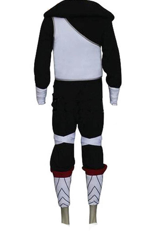 HXMCOS Disfraz de Equipo de Cosplay, Nube, Uniforme de Omoi ...
