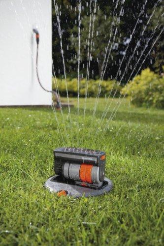 Gardena-8221-20-Sprinklersystem-Komplett-Set-mit-Versenk-Viereckregner-OS-140
