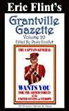 Grantville Gazette Volume 20