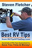 Search : Best RV Tips from RVTipOfTheDay.com