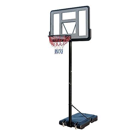 Canasta De Baloncesto Para Niños Soporte de baloncesto cubierta de ...