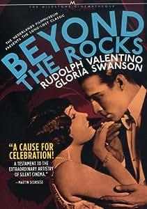 Beyond the Rocks (Sous-titres français) [Import]