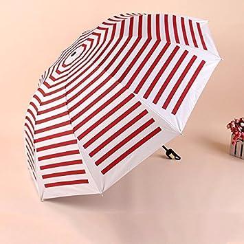 HAN-NMC Paraguas Paraguas