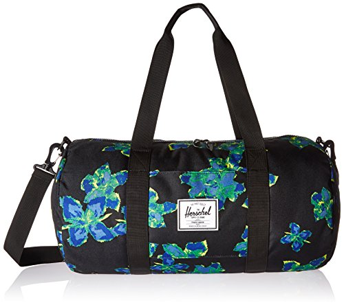 Herschel Supply Co. Sutton Mid-Volume Duffle Bag (B00DGNJYGY ... ba99da0e04c29