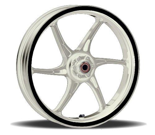 19 Motorcycle Wheels - 7