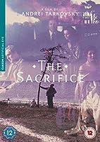 The Sacrifice -Subtitled