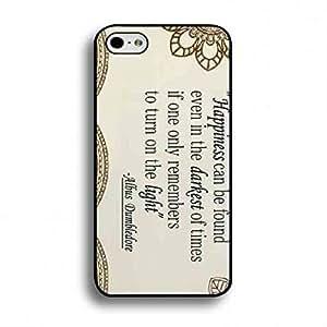 Apple iPhone 6/6S(4.7inch),Apple iPhone 6/6S(4.7inch) teléfono celular Fund/funda caja del telefono celular ,Personalized Design Harry Potter Series Design Plastic teléfono celular Fund/funda caja del telefono celular Cover