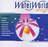 Nature One: Waterworld V.6