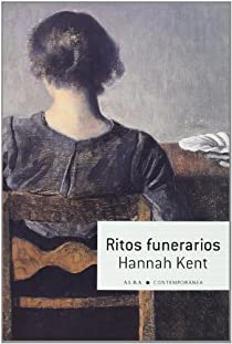Ritos funerarios par Kent