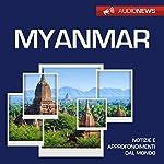 Myanmar   Andrea Lattanzi Barcelò