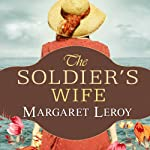 The Soldier's Wife | Margaret Leroy