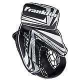 Franklin Sports Youth Hockey Goalie Glove - NHL